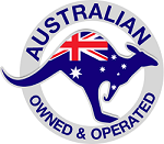 aussie_owned