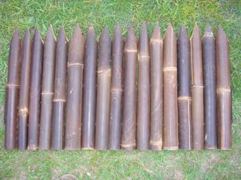 bamboo edge 2